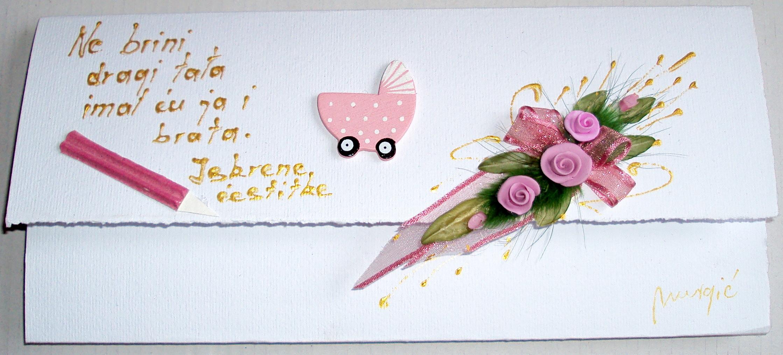 tekst čestitke za bebu MilaMurgić.com tekst čestitke za bebu
